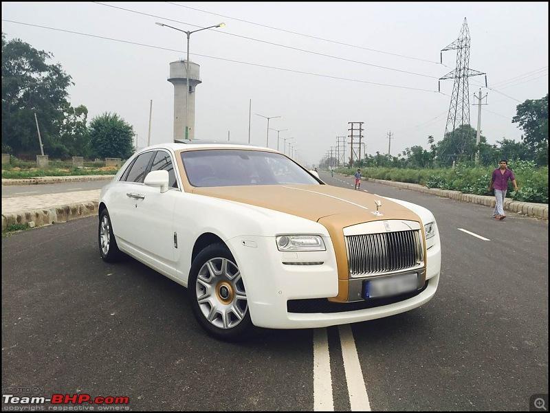 Supercars & Imports : Faridabad-img_2187.jpg