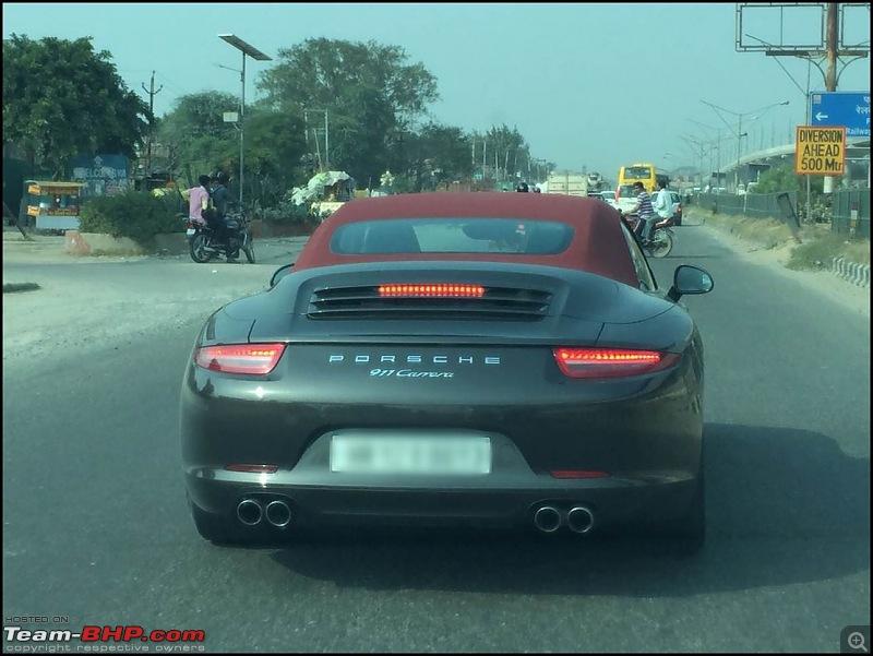 Supercars & Imports : Faridabad-img_2193.jpg
