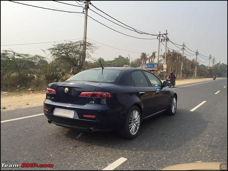 Supercars & Imports : Faridabad-img_2186.jpg