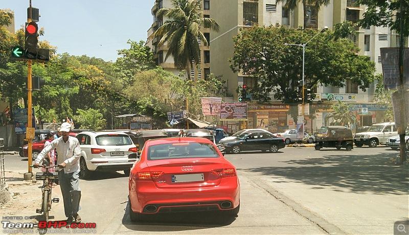 Pics : Audi RS5 in Mumbai !-picsart_070612.53.17.jpg