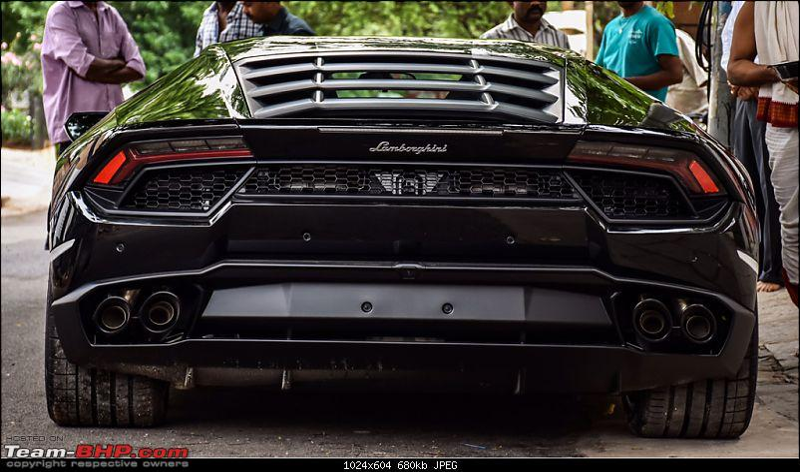 Supercars & Imports : Hyderabad-imageuploadedbyteambhp1467873427.153542.jpg