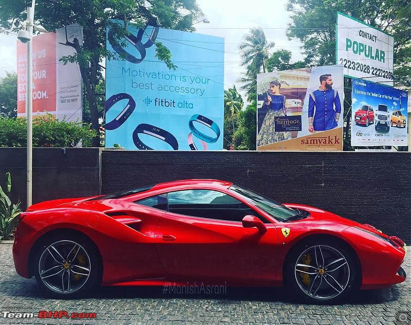 Supercars & Imports : Bangalore-img_1867.jpg