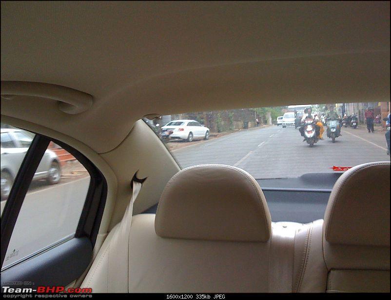 Supercars & Imports : Goa-img_0948.jpg