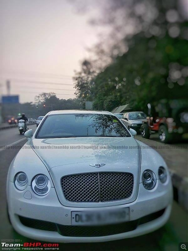 Supercars & Imports : Delhi-fullsizerender.jpg