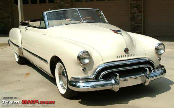 Name:  1948oldsmobile_98_Futuramiccab.jpg