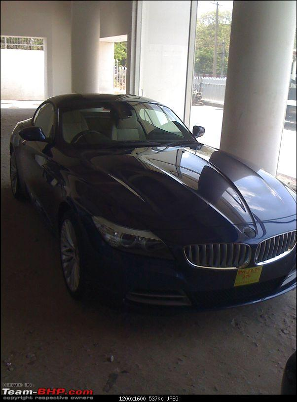 All New BMW Z4 Testing In India-img_0163.jpg