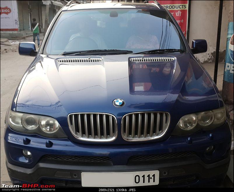Owning the mighty BMW X5 (E53) 4.8i Sports - �Faster than the fastest SUV in the world�-1.jpg
