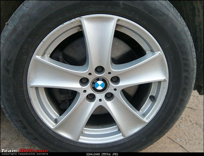 "Owning the mighty BMW X5 (E53) 4.8i Sports - ""Faster than the fastest SUV in the world""-6.jpg"