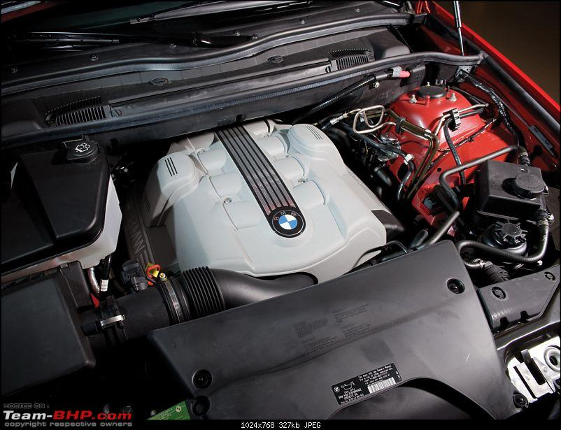 Owning the mighty BMW X5 (E53) 4.8i Sports - �Faster than the fastest SUV in the world�-19.jpeg