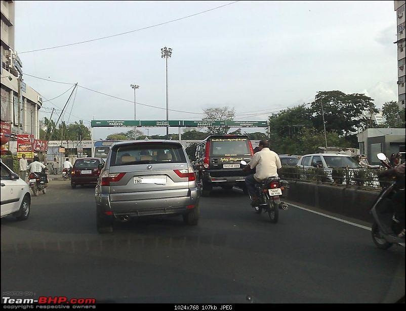 Supercars & Imports : Chennai-chennai-157-large.jpg
