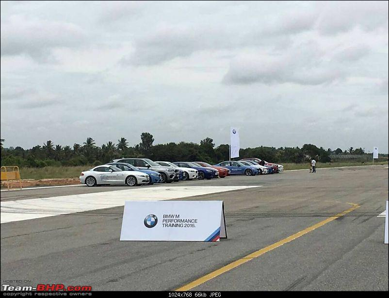 BMW M Performance Training Program - 2016 calendar announced-1469797878978.jpg