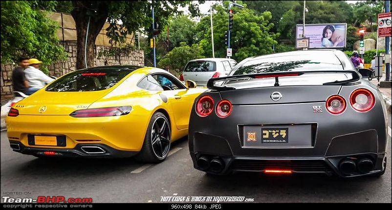 Supercars & Imports : Hyderabad-13920848_858936854236336_1094331435659725626_n.jpg