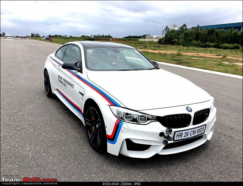 BMW M Performance Training Program - 2016 calendar announced-img_3694-copy.jpg