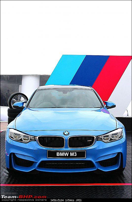 BMW M Performance Training Program - 2016 calendar announced-9min-1.jpg