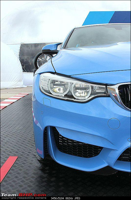 BMW M Performance Training Program - 2016 calendar announced-10min-1.jpg