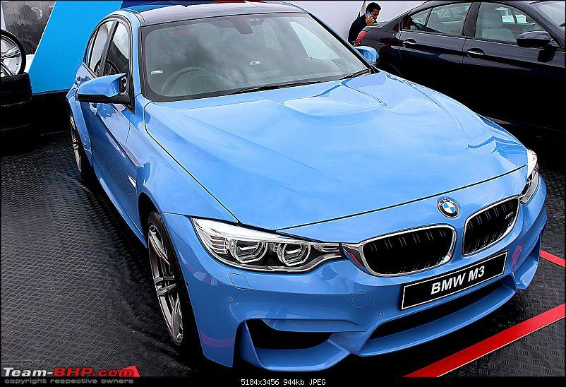 BMW M Performance Training Program - 2016 calendar announced-11min-1.jpg