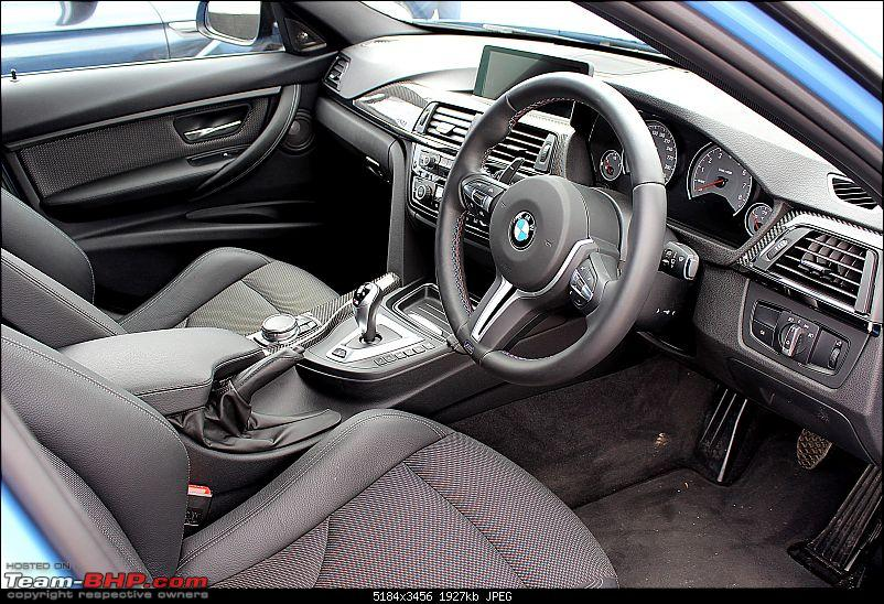 BMW M Performance Training Program - 2016 calendar announced-12min-1.jpg