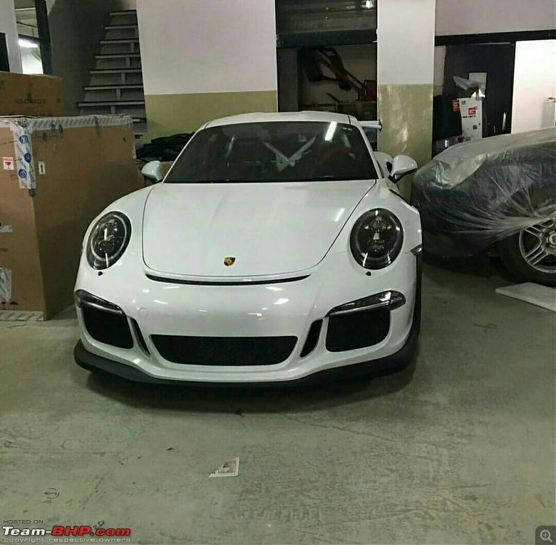 Porsche 911 GT3 in India-1470347467445.jpg
