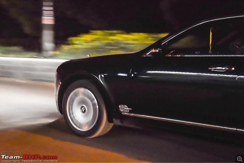 Supercars & Imports : Hyderabad-imageuploadedbyteambhp1470545183.140523.jpg