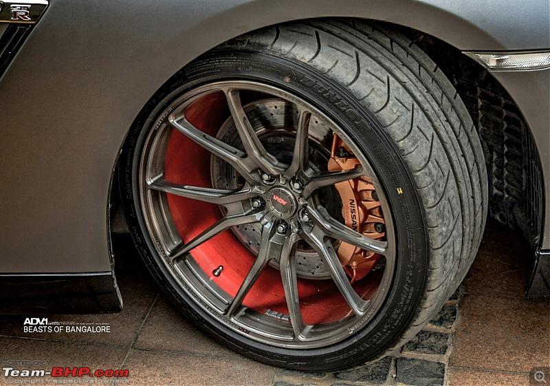 Supercars & Imports : Kerala-anand123-4.jpg