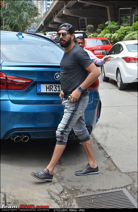Cricket Stars and their cars-yuvrajsingh__970804.jpg
