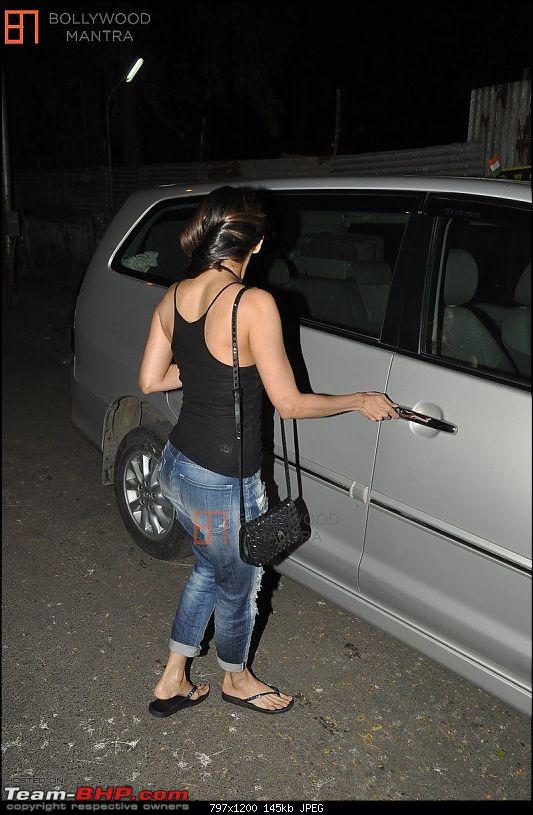Bollywood Stars and their Cars-malaikaarorakhan__844247m.jpg
