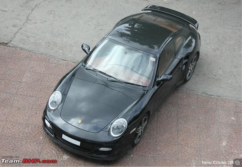Supercars & Imports : Hyderabad-imageuploadedbyteambhp1471543362.862975.jpg