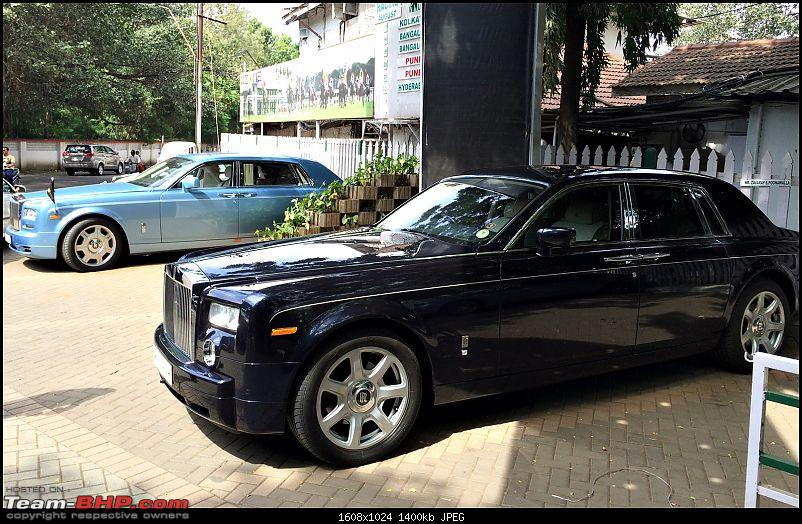 Pics : Multiple Imported Cars spotting at one spot-img_3849.jpg