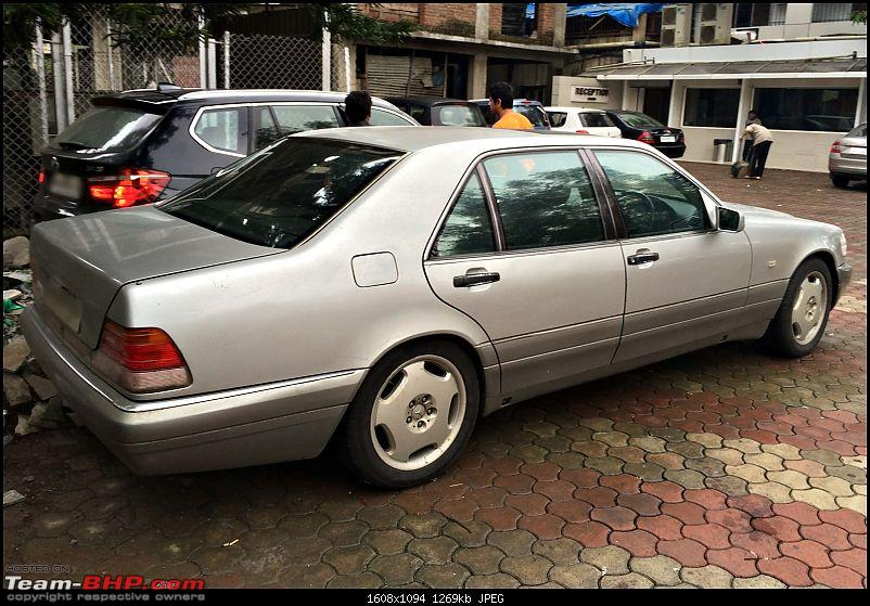 Pics : Mercedes S500 and S600 (W140)-img_3681.jpg