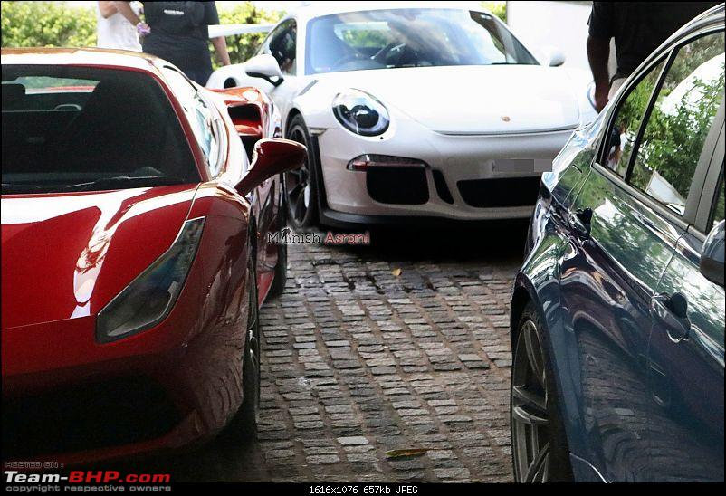 Pics : Multiple Imported Cars spotting at one spot-img_2575.jpg