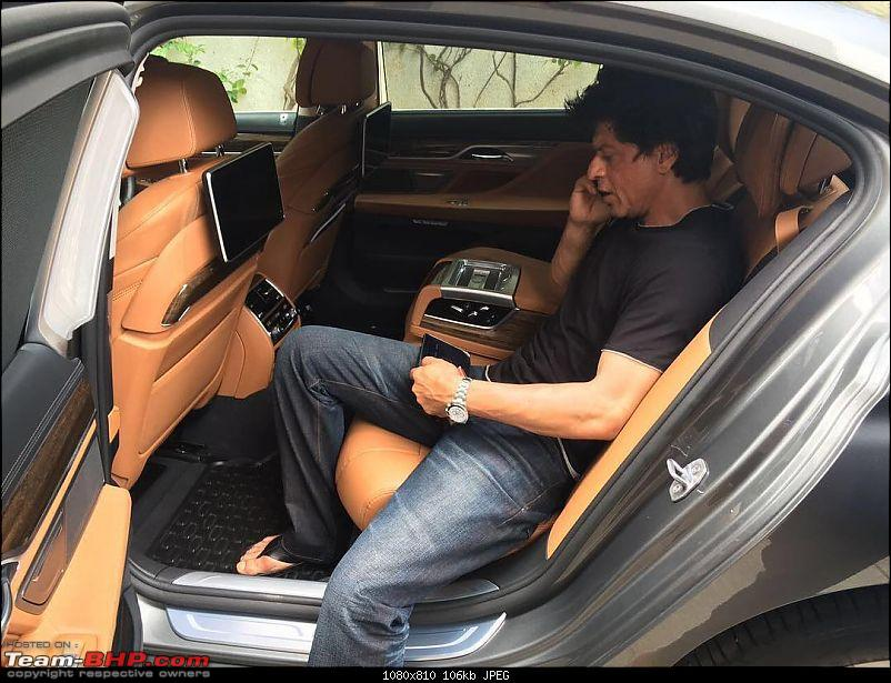 Bollywood Stars and their Cars-img_20160823_032313.jpg