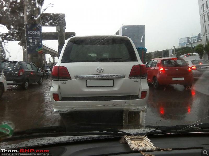 Supercars & Imports : Delhi-lc-200.jpeg