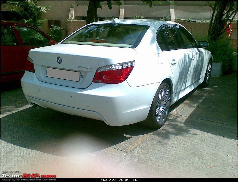 Supercars & Imports : Kerala-15052008.jpg