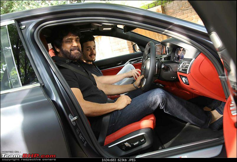 South Indian Movie stars and their cars-imageuploadedbyteambhp1472833736.285235.jpg