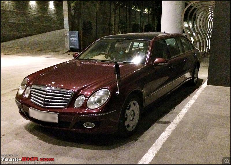 Supercars & Imports : Pune-img_3141.jpg