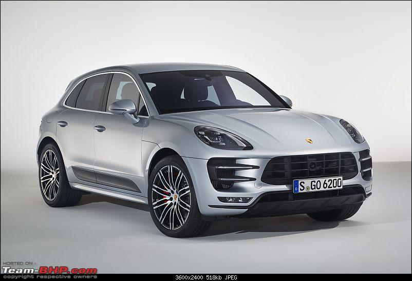 Porsche Macan Turbo with Performance Package launched at Rs. 1.4 crore-k1.jpg