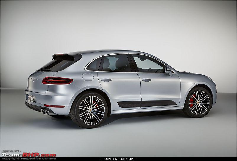 Porsche Macan Turbo with Performance Package launched at Rs. 1.4 crore-k2.jpg