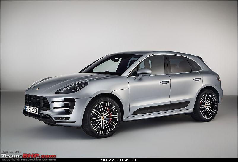 Porsche Macan Turbo with Performance Package launched at Rs. 1.4 crore-k5.jpg