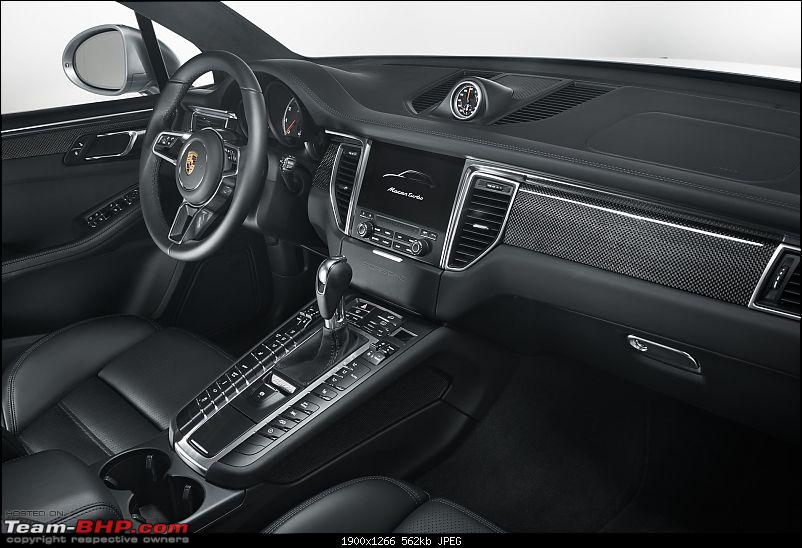 Porsche Macan Turbo with Performance Package launched at Rs. 1.4 crore-k8.jpg