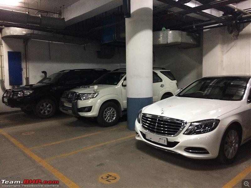 Supercars & Imports : Delhi-img_2858.jpg