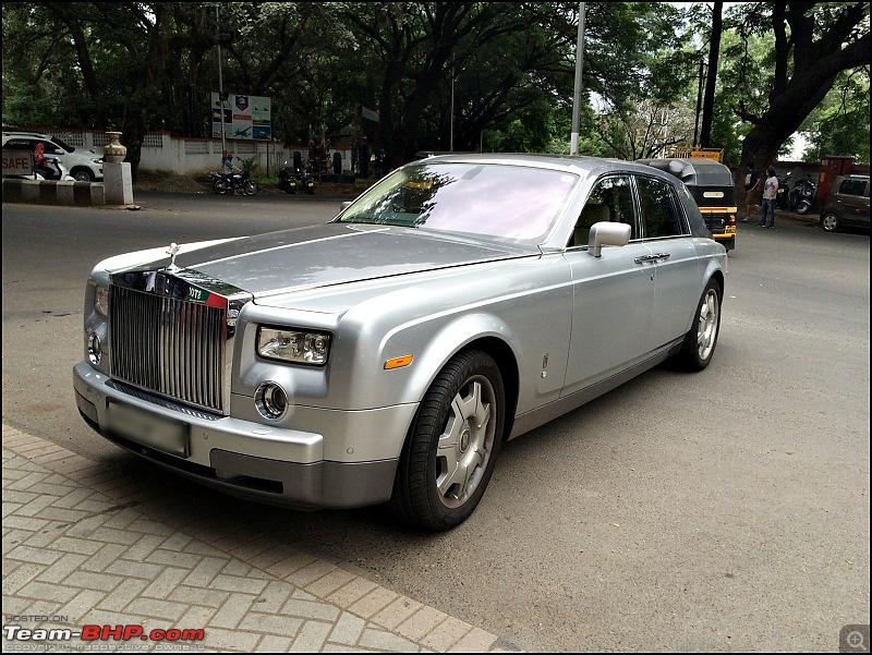 Supercars & Imports : Pune-img_4758.jpg