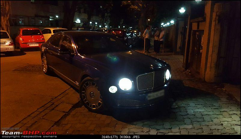 Bentley Mulsanne in Mumbai-point-blur_sep142016_232939.jpg