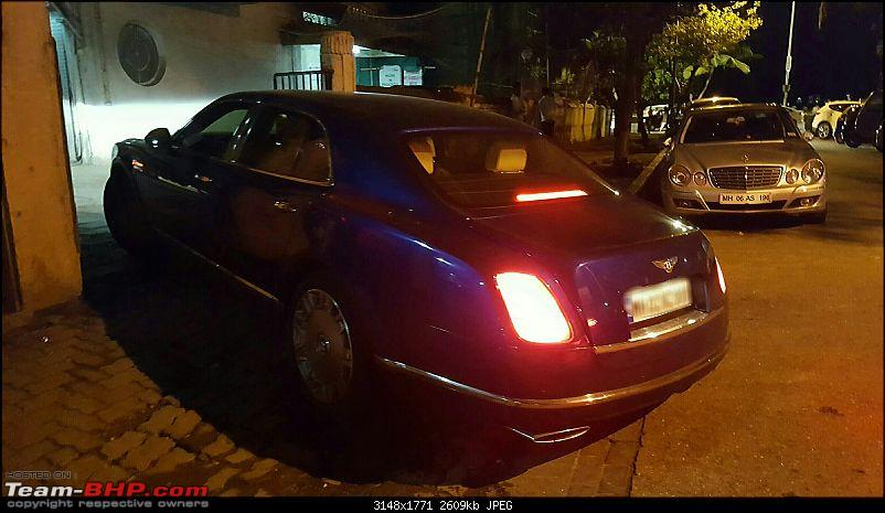 Bentley Mulsanne in Mumbai-point-blur_sep142016_233005.jpg