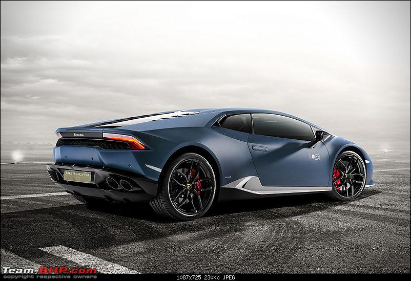 Lamborghini Huracán LP 610-4 Avio imported to India. EDIT: Launched @ 3.71 crore-2016lamborghinihuracanlp6104avio5.jpg