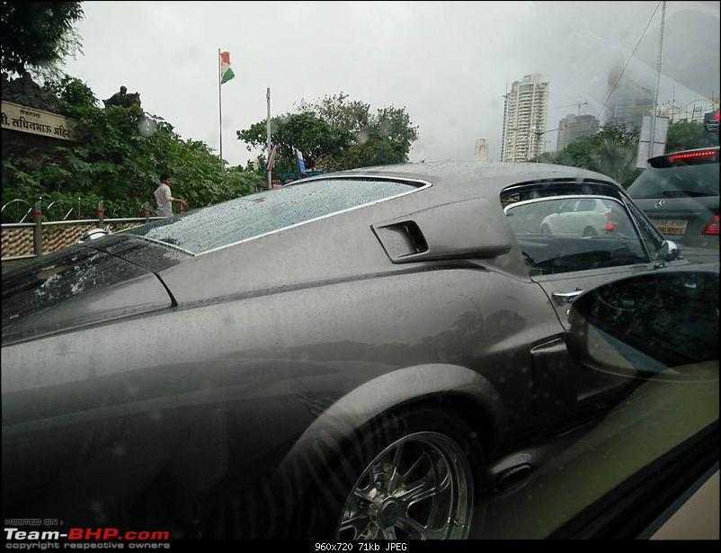 1967 Ford Mustang Shelby GT500 in Mumbai-shelby.jpg
