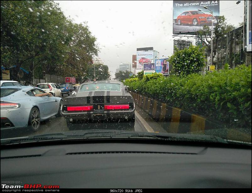 1967 Ford Mustang Shelby GT500 in Mumbai-shelby1.jpg