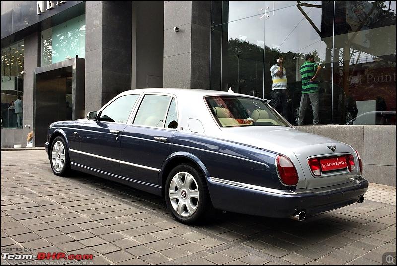 Supercars & Imports : Pune-img_4889.jpg