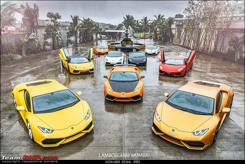 Pics : Multiple Imported Cars spotting at one spot-imageuploadedbyteambhp1474381888.531714.jpg