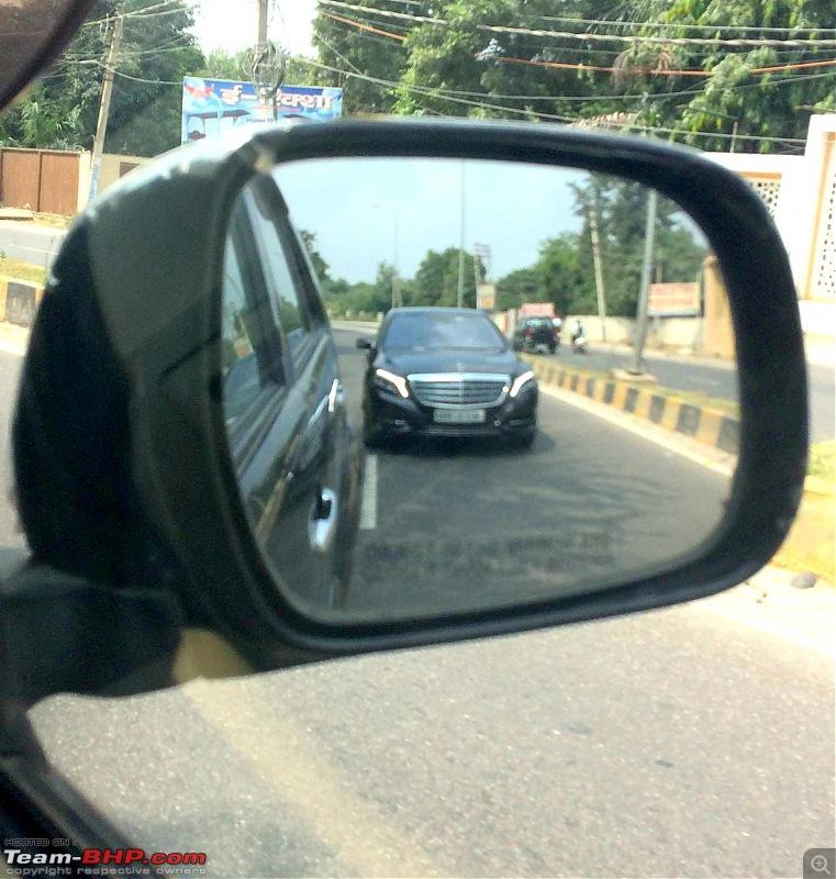 Supercars & Imports : Delhi-img_30571.jpg
