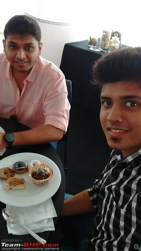BMW Experience Tour, Chennai - M3 & M6 madness-1474977258718.jpg